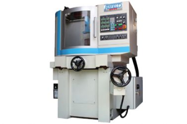Perfect Rotary table series